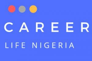 Career Life Nigeria