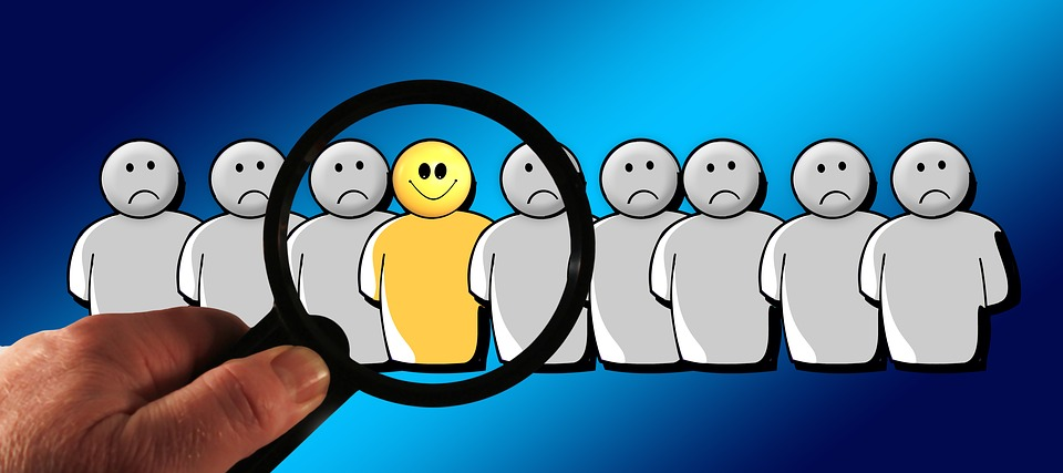 How Culture Fit is Important in the Recruitment Process