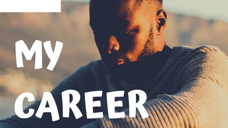 My Career Struggle- Episode 4