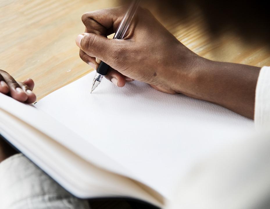 Recruitment 101: A Guide to Crafting a Winning Job Description