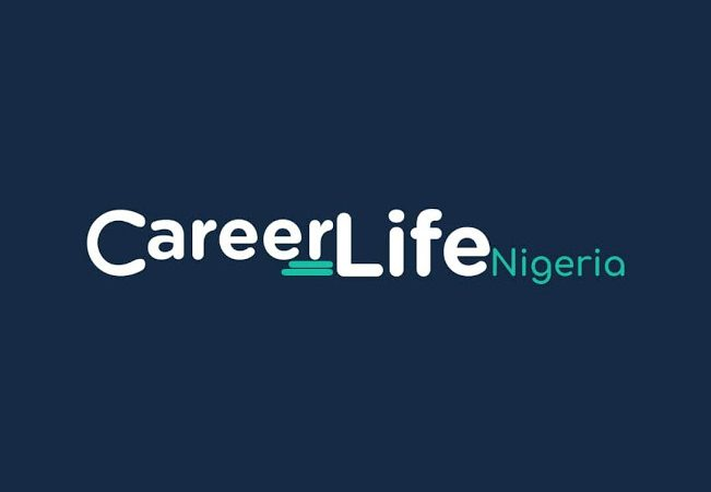 CareerLife Nigeria organizes a FREE Career Workshop for 50 people