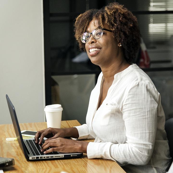 Oluwadurotimi Ojaokomo: 7 Ways To Stay Productive Whilst You Work From Home