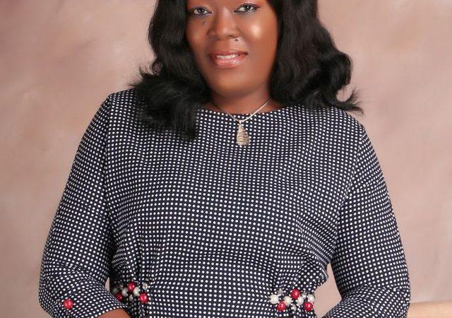 Bukola Konkwo: A Smidgen Of Kindness
