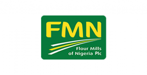flour-mills-nigeria